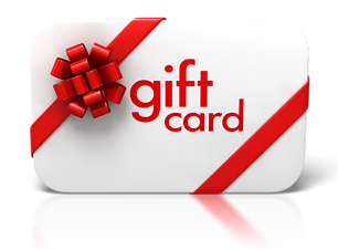 Gift_Card_600x.png