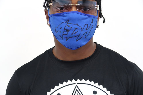 Adh Facemask