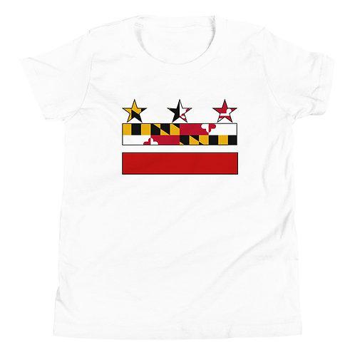 Kids Dmv T-Shirt