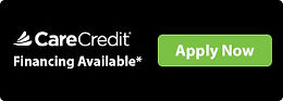 CareCredit_Button_ApplyNow_280x100_d_v1.