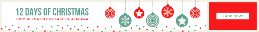12daysofChristmas_Banner.png