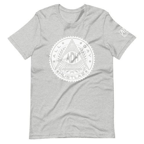 Limited Edition Dmv T-shirt