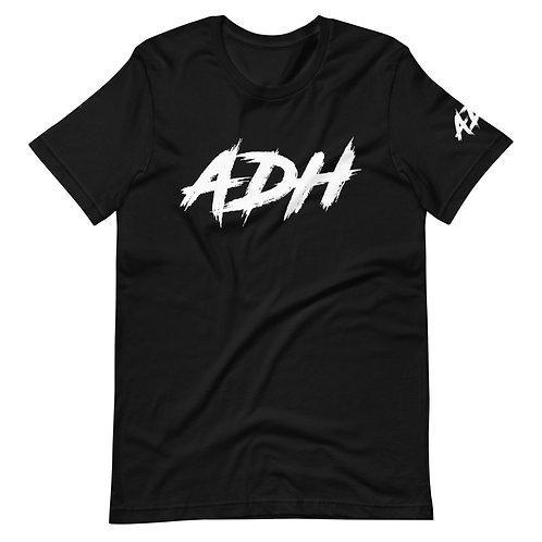 Adh Logo T-Shirt