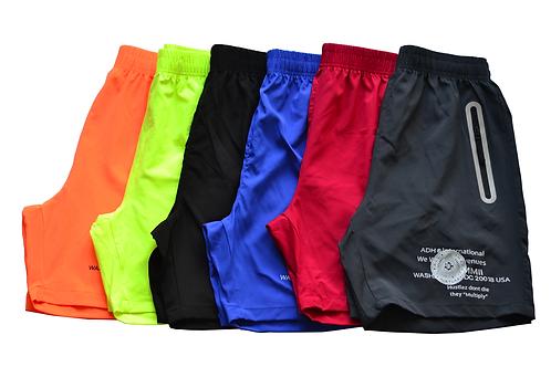 Hddtm  Shorts V2