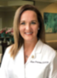 Nikk Pritchett Dermatology Care of Alabama