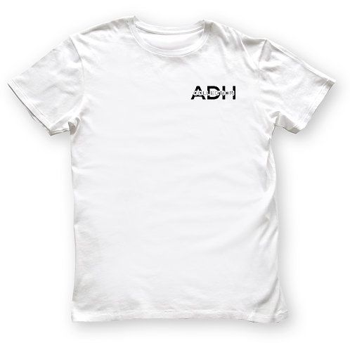 Adh Collection (2x)