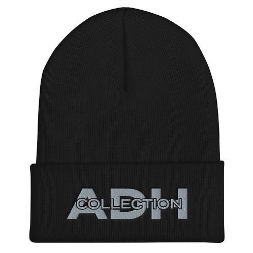 AdhCollection Beanie