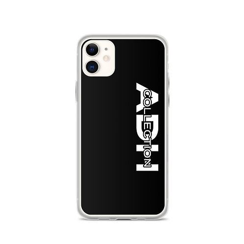 Adh Collection iPhone Case