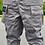 Thumbnail: Adh Utility Pants V2 (WTB)