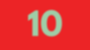 1 (10).png