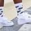 Thumbnail: Scattered Adh Socks