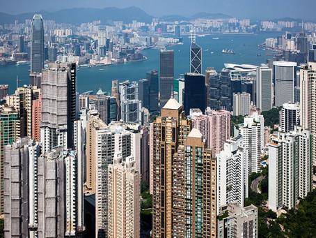 Survey: Hong Kongers Find Fintech Firms as Trustworthy as Banks