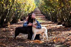 truffle Dog photo.jpeg