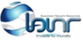 BNR, Business Network Resources, Linux Ecuador, software libre, SOA