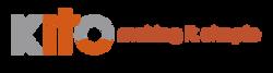 KITOIT-logo