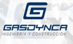 logo gasdynca