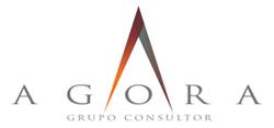 agoragclogo