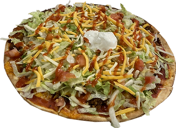 taco pizza.png