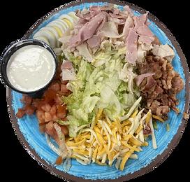 chef salad.png