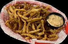 haystack onion.png