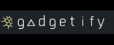gadgetify-logo-500x200.png