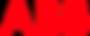 1280px-ABB_logo.svg.png