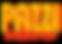 logo.0833f35c.png