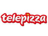 logo_telepizza.jpg