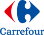 1277px-Carrefour_logo.svg.png