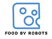 Logo nuevo FBR.png
