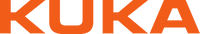 KUKA-logo.svg.png