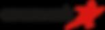 Logo_aramark_RGB.svg.png