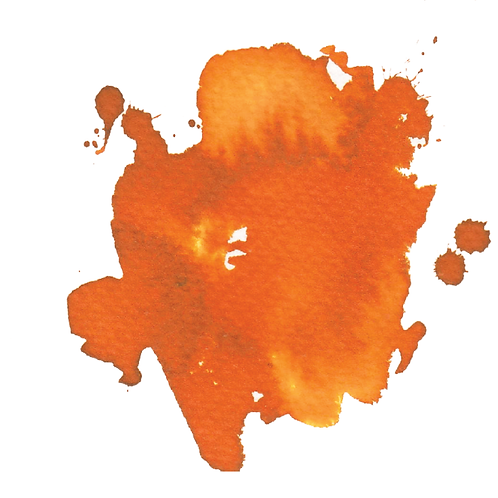 Krishna inks - Super Rich series