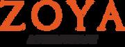 zoya-logo.png