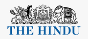 218-2186575_thehindu-logo-logo-of-the-hi