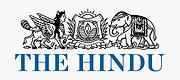 218-2186575_thehindu-logo-logo-of-the-hi