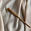 Thumbnail: The Bombay Lettering Company Oblique Holder