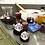 Thumbnail: Fox & Quills Ink - Beetle Juice