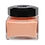 Thumbnail: Ziller Inks - Peach Blush