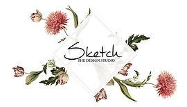 sketch-logo-image.jpg