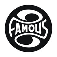 the famous logo_page-0001.jpg