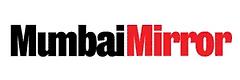 mumbai_mirror.png