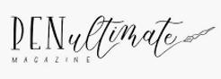 penultimate-logo.PNG