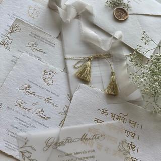 Copy_of_ivory_gold_wedding_invite.jpg