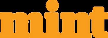 Mint_(newspaper)_logo.svg.png