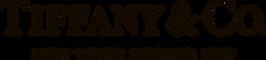 377-3778235_tiffany-et-co-2003-tiffany-co-logo-png.png