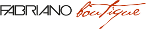 fabriano logo.png