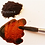Thumbnail: Cherry Ink Powder