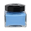 Thumbnail: Ziller Inks - Periwinkle Blue