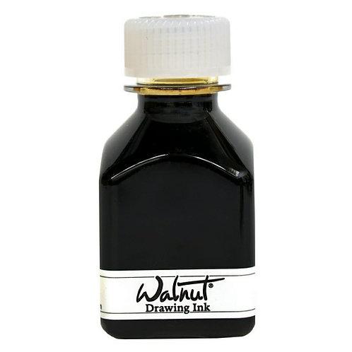 Walnut Drawing Ink